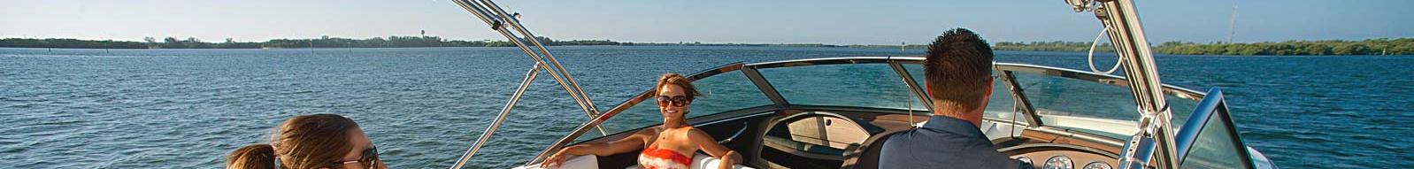 inshore yachts cobalt boats cote d'azur