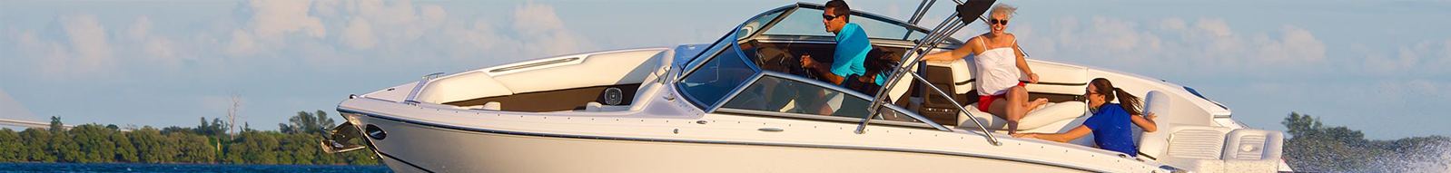 inshore yachts wholesaler golfe juan achat bateau occasion