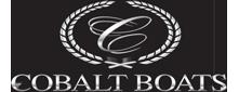 inshore yachts wholesaler cobalt boat golfe juan alpes maritimes