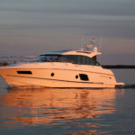 inshore yachts whoesaler grandezza 40 ca golfe juan