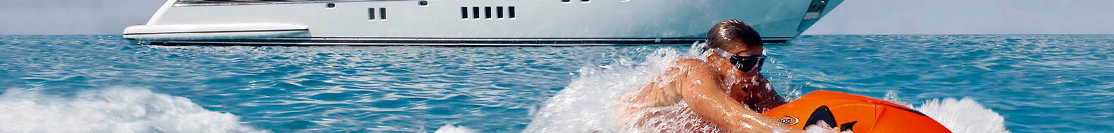 inshore yachts wholesaler golfe juan seabob