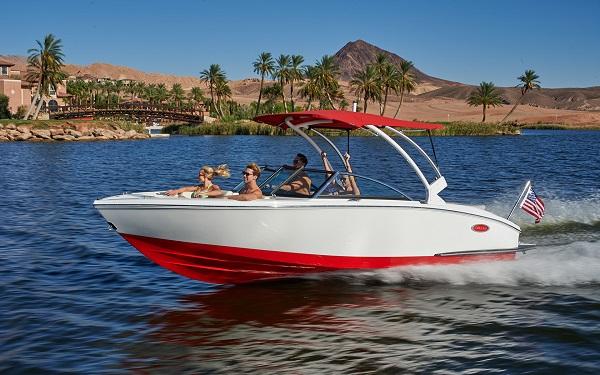 inshore yachts golfe juan cobalt cs3